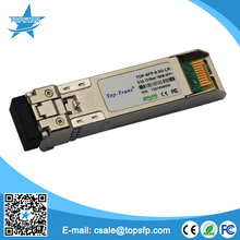 Alcatel one touch 8.5G 1310nm 10km SFP+ HP Compatible AJ717A
