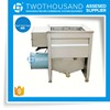 Frying Machine, Electric Fryer - 9 Kw, TT-FR500-E(TT-WE1330)