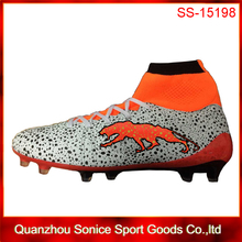 turf soccer shoes high ankle,high ankle football boots for training,turf soccer boots high ankle