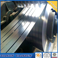 Polished Surface Treatment and Galvanized Steel Coil,Hot Rolled Technique Alcoat SA1D Aluminized Steel Coil JIS Steel Coils