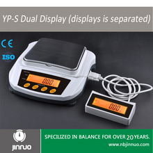 Led display&high precision electronic balance