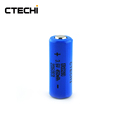 Factory price er10280 3.6V 450mAh battery lithium ER10280