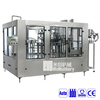 MIC filling machine in mineral production line for PET bottles