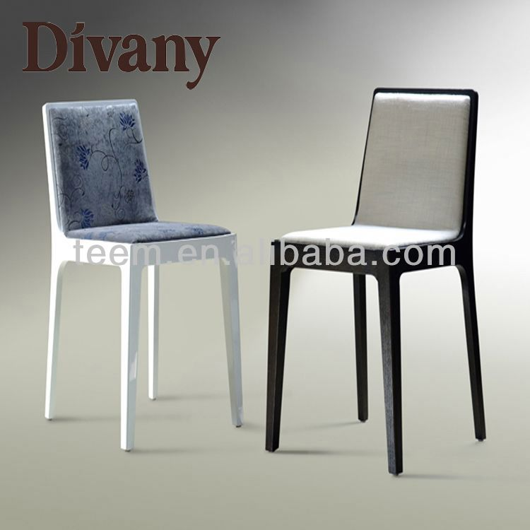 Contemporary Designed Office Chair Specification,Price List Of Office Chairs