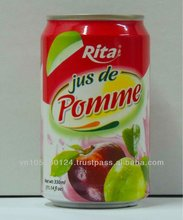 OEM brand Peach Fruit Canned Juice