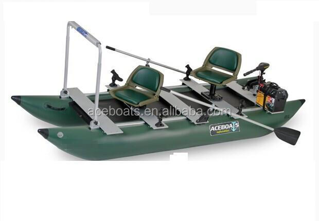 Ar 330 hot sale best fishing raft 2014 buy fishing raft for Fishing rafts for sale