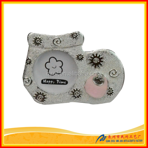 Polyresin baby shower birthday decoration items