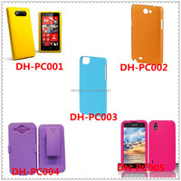 Custom Mobile Phone Covers/Phone Protector Manufacturer