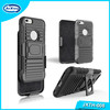 New Patented Product Heavy Duty Mobile Phone Case for iPhone 6