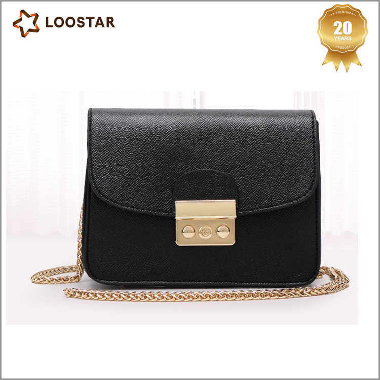 Standard <strong>Design</strong> 2017 High Quality Hot Sale China Wholesale Handbag Manufacturers China