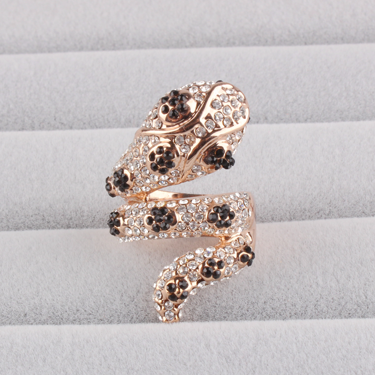 wholesale snake ring buy best snake ring from