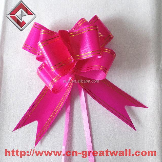 Top Quality Christmas Celebrate it Ribbon