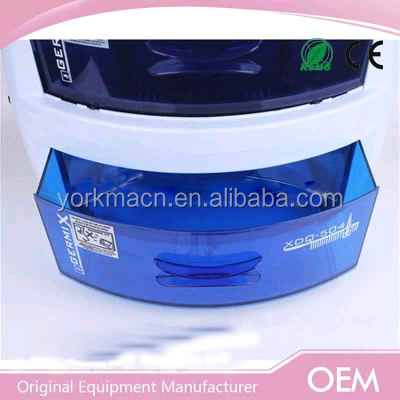 salable uv food sterilizer uv sterilization with high quality denta; uv sterilizer cabinet