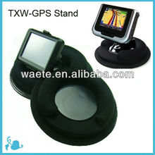 GPS Sandbag Stand for GPS
