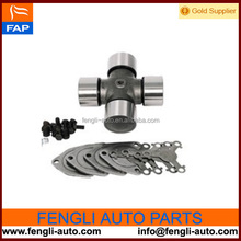 Volvo truck universal joint spider kit 1651229