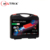 Rechargeable 60000 mah portable car jump starter with low price