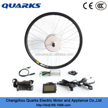 KS-0548v 500w electric bicycle kit DIY conversion kit with EMC and CE approval