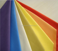 100% Cashmere Fabric Used for Spring and Autumn Clothes,Coats and Skirts