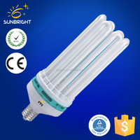 Premium Quality Ce,Rohs Certified Energy Saving Mosquito Repellent Light Bulb Wholesale