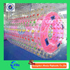 Giant Funny Inflatable Bubble Roller Inflatable