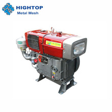 top quality diesel generator 2500 kva with good quality