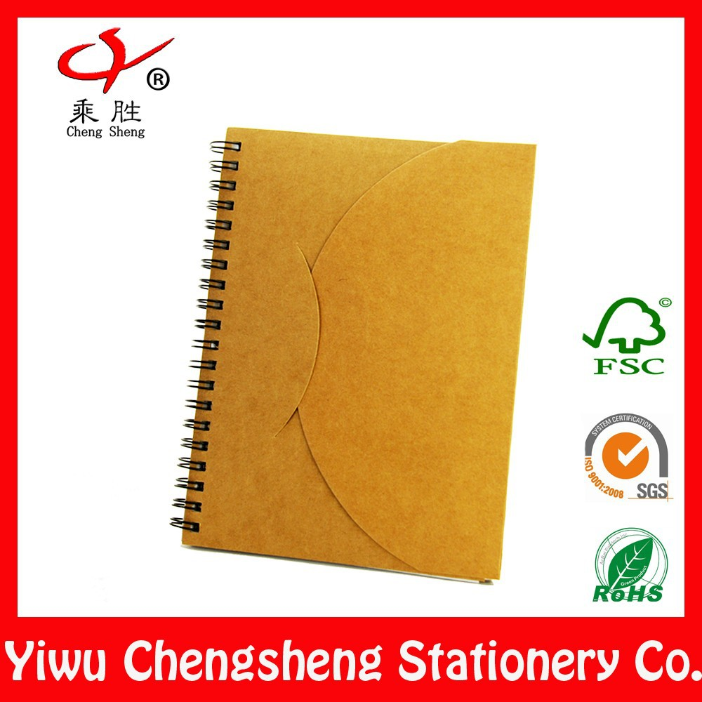 blank cover wholesale custom craft notebook buy craft