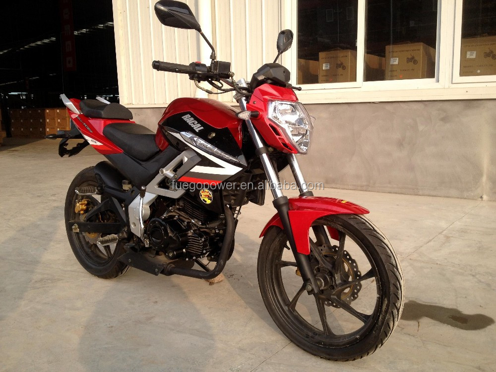 2015 racing bike,naked 250cc racing motorcycle,chongqing 250cc racing bike sale cheap.