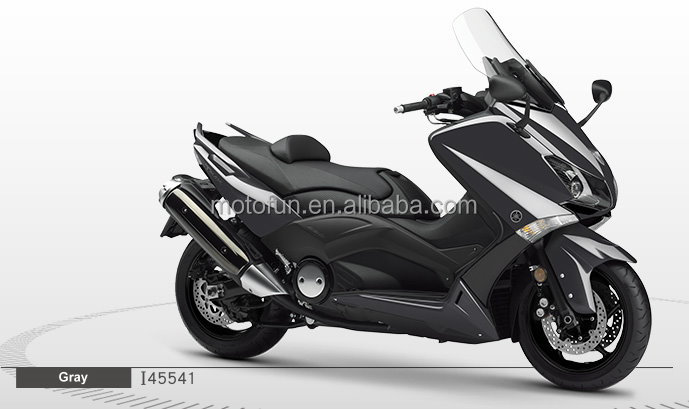 TMAX 530cc NEW SCOOTER /MOTORCYCLE