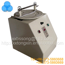19 years factory Gold Testing Machine ASTM E96 Water Vapor Permeability Analyzer