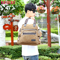 Alibaba hot sale product long shoulder bags man small shoulder bag leisure messenger bag