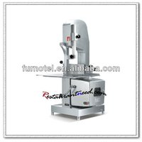 F126 Electric High Effeciency Kitchen Bone Saw