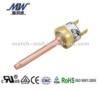 Match-Well YK series high pressure switch