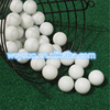Light Up Flashing Glowing LED Golf Balls Golfing Practicing