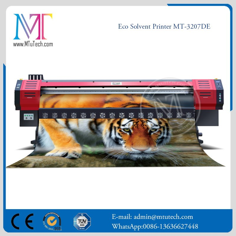 Wholesale Cheap good quality tarpaulin for billboard printer