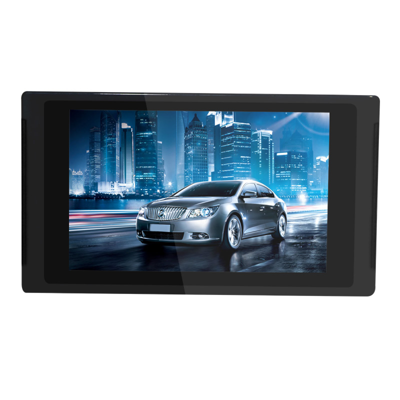 Low Price China Tablet PC 10-21inch Good Quality Factory OEM Manufacturing tablet pc