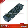 2013 Hot Sale Industrial Electrical Socket