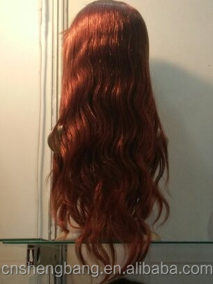 "full lace wig 22"" 30# human hair full lace wigs peruvian full lace wig"