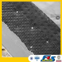 Galvanized Diamond Expanded Metal Lath For Stucco