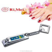 Nail Clipper Health Medical Health Care