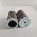PLA series low pressure line filter element LAX 660 FT1
