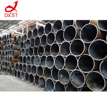 Complete production line price per meter a105/a106 gr.b seamless carbon steel pipe