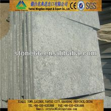 laizhou kingstone grade of limestone