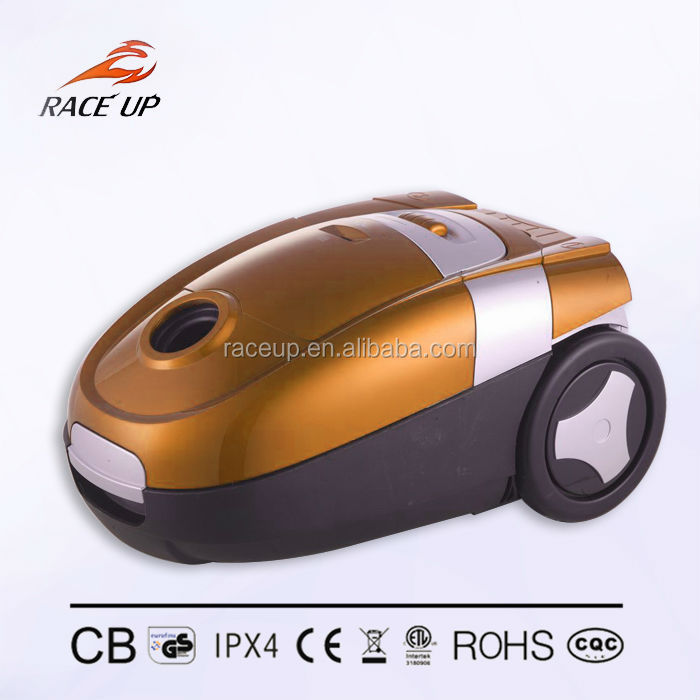 2015 new arrival pig vacuum cleaner