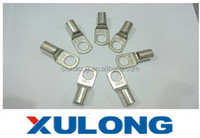 copper connector SC 500-16 sockets cable lug