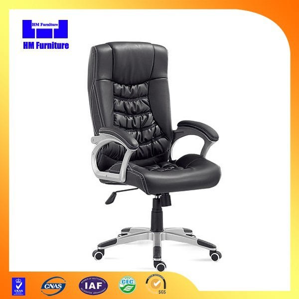 2015 swivel adjustable lift recliner chair rocking recliner chair rocking