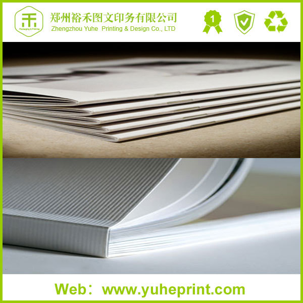 Best price wholesale oem custom print on demand china book printing board book with lamination