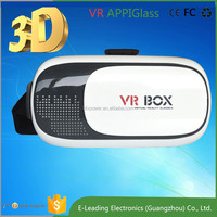 New invention 3D VR Box 2.0 for Android mobile phone & samsung galaxy S6, male sex toys photo, ass sex doll image