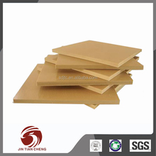 High quality wood plastic composite wpc decking board sheet price