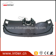 hot sale astra auto instrument panel fit for opel astra