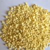 dehydrated apple granule import apple fruit